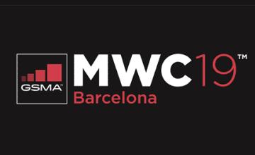 会议公告丨MWC19将至,DotC United Group与您共话行业发展趋势