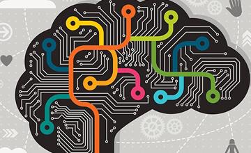 """我们是如何被人工智能""""糊弄""""的?"""